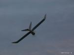 depron-eagle-airborn-08