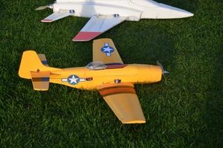 p51-mustang-vliegen-01