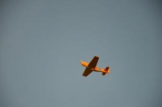 p51-mustang-vliegen-03