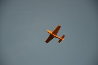 p51-mustang-vliegen-04