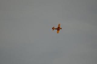 p51-mustang-vliegen-05