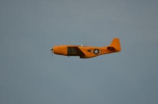 p51-mustang-vliegen-06