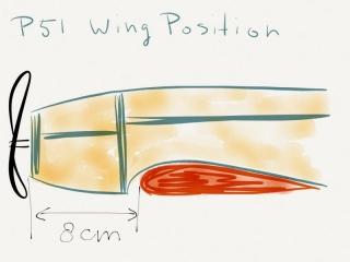 p51-vleugel-in-romp