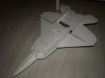 f22-raptor-13