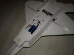 f22-raptor-14