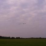 horten-maiden-flight018.jpg