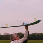 horten-maiden-flight022.jpg